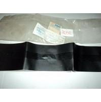 2052 - 1L0853960A01C  RICAMBIO ORIGINALE MODANATURA SEAT