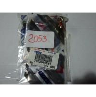 2053 -  7903044011 RICAMBIO ORIGINALE FIAT