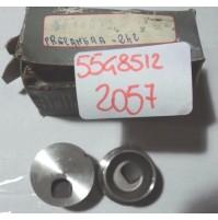 2057 - PRECAMERA DI COMBUSTIONE FIAT 242 - ORIGINALI 5548512