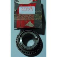2059 - 5537366 FIAT INGRANAGGIO CAMBIO 238