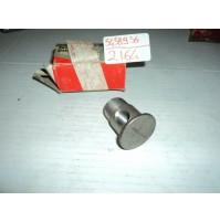 2064 - RICAMBIO ORIGINALE FIAT 5458956