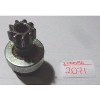 2071 - PIGNONE RHONE PARIS 100096
