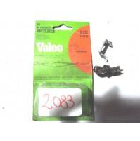 2083 - PUNTINE PLATINATE SPINTEROGENO - VALEO D321 RENAULT 9 11