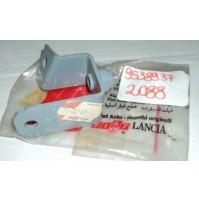 2088 - STAFFA SUPPORTO ORIGINALE FIAT 9538937
