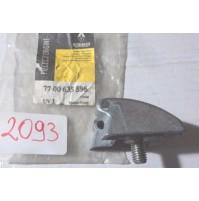 2093A -  RENAULT 7700635596 RICAMBIO ORIGINALE