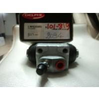 2094 - CILINDRETTO FRENO LW62085 Hyundai Getz TB 1.1