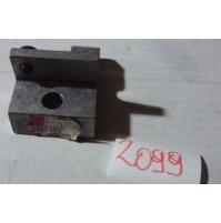 2099 - 5927191 RICAMBIO ORIGINALE FIAT