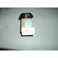 2102 - 1079882 RICAMBIO ORIGINALE FORD