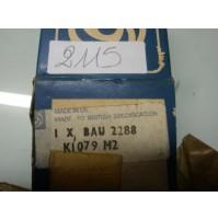 2115 - ORIGINALE LAYLAND BAU2208 K1079 M2 MODULO ORIGINALE INNOCENTI MINI