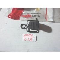 2128 - GANCIO CHIUSURA ORIGINALE FIAT 4288952