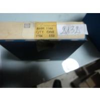 2132 - BHM1166 FASCE ELASTICHE PISTONE Austin Morris Mini Cooper 1.3 1275GT