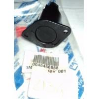 2134 - 46466888 PLASTICA ORIGINALE FIAT