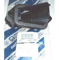 2138 - 7734463 BOCCHETTA IN PLASTICA ORIGINALE FIAT