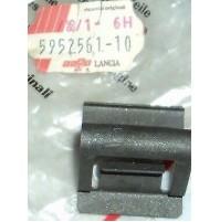 2139 - KIT CLIPS (5 PEZZI) ORIGINALE FIAT 5952561