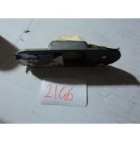 2146 - 1388896080 STAFFA FIAT ORIGINALE