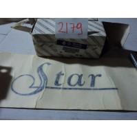 2179 -  ADESIVO  ORIGINALE FIAT STAR