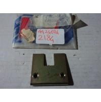 2184 -  RISCONTRO PORTELLONE ORIGINALE FIAT DUCATO - 4424074
