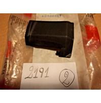 2191 - 82422857 PLASTICA ORIGINALE FIAT