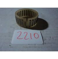 2210 - CUSCINETTO ORIGINALE FIAT - DIAMETRO ESTERNO 5cm INTERNO 4,5cm