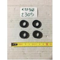 2305 - KIT GOMMINI REVISIONE - FORD - K97948-