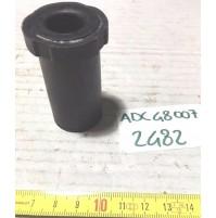 2382 - KIT riparazione revisione gommini - ADC48007 BOCCOLA BALESTRA