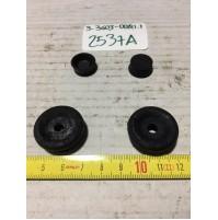 2537A - KIT riparazione REVISIONE GOMMINI 03.3403-0811.1 FIAT LANCIA ALFA ROMEO