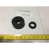 2573 - KIT riparazione REVISIONE GOMMINI LK 10554 MINI AUSTIN ROVER SAAB