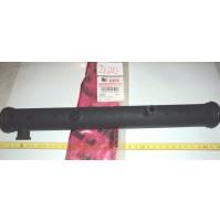2620 - TUBO ACQUA radiatore CONDOTTO REFRIGERANTE - BIRTH 8402 VOLKSWAGEN GOLF 3