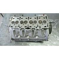4 YY - TESTATA RICONDIZIONATA 038103373R VW GOLF MK4 4 IV AUDI SKODA 1.9TDI