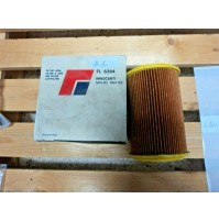 A1 - FILTRO ARIA AIR FILTER FL6394 - INNOCENTI MINI 90 120