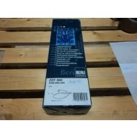 A1053 - KIT CAVI CANDELE ZEF 580 - 0300.890.580 BERU OPEL