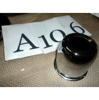 A106 - 1829 - CENTRO RUOTA MANGELS MAGGIOLONE MAGGIOLINO 1.3 1.6 VOLKSWAGEN VW
