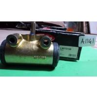 A1141 - cilindro FRENI ANTERIORE POSTERIORE iveco lw70108 DAILY