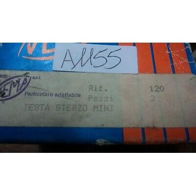 A1155 -- TESTINA STERZO INNOCENTI MINI MINOR COOPER ROVER AUSTIN-0