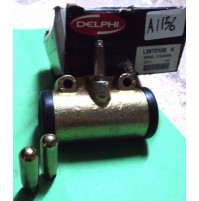 A1156 - DELPHI LW70108 K - CILINDRO FRENI IVECO DAILY