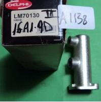 A1158 - DELPHI LM70130 POMPA FRIZIONE CILINDRO IVECO DAILY