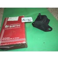 A1180 - BIRTH 5225 - SUPPORTO MOTORE RENAULT 9 11 21 SUPER 5 SINISTRO SX