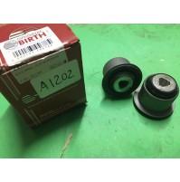 A1202 - BIRTH 2205 - COPPIA BOCCOLE BRACCIO RENAULT KANGOO CLIO