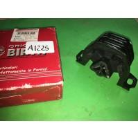 A1225 - BIRTH 5320 - SUPPORTO MOTORE OPEL VECTRA DESTRO SINISTRO SX DX