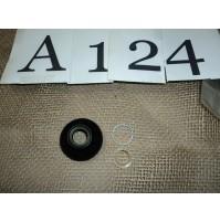 A124 - CUFFIA TESTINA STERZO VOLKSWAGEN T1 T2 BUS BULLY