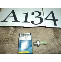 A134 - FACET 7.0076 70076 - BULBO PRESSIONE OLIO CARISMA ARENA RENAULT MOVANO