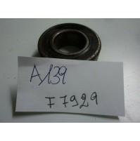 A139 - CUSCINETTO F7929