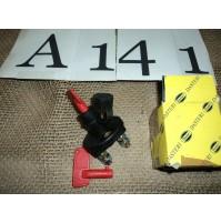 A141 - stacca batteria UNIVERSALE PER AUTO VOLKSWAGEN MAGGIOLONE MAGGIOLINO