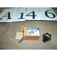 A146 - VERNET B6840 - BULBO SENSORE TEMPERATURA TERMOSTATO 126414 BX 205 309 505