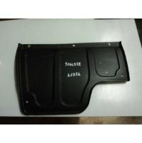 A157A - CARTER PLASTICA 9054972 ORIGINALE IVECO