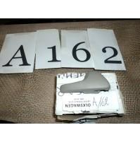 A162 - MANIGLIA APERTURA PORTA  VOLKSWAGEN GOLF MK3 VENTO JETTA