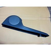 A170E - SMART PLASTICA 1852V010 FOR TWO CONSOLLE