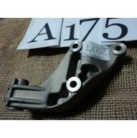 A175 - supporto LATO CAMBIO originale fiat - LANCIA Y FIAT PUNTO 176
