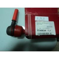 A192 - TD0934 BIRTH TESTINA DESTRA DX RENAULT 5 16 20 R5 R16 R20