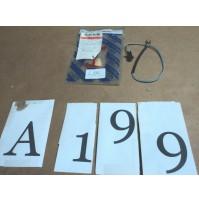 A199 - FIAT 5893116 - TRASMETTITORE ORIGINALE LANCIA FIAT ALFA ROMEO THEMA CROMA